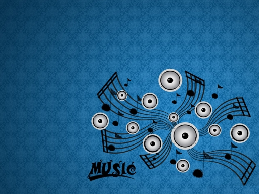 Music desktop wallpapers. Music free hq wallpapers. Music