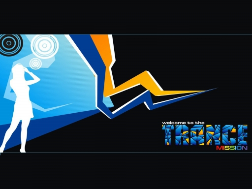 Trance mission desktop wallpapers. Trance mission free hq wallpapers. Trance mission