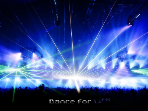 Dances for life desktop wallpapers. Dances for life free hq wallpapers. Dances for life