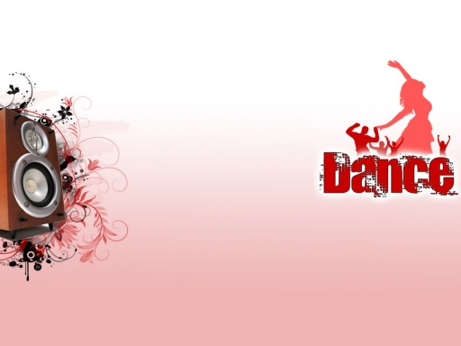 Dance desktop wallpapers. Dance free hq wallpapers. Dance