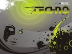 Techno desktop wallpapers|free hq hd wallpapers Techno