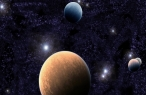 Planets desktop wallpapers|free hq hd wallpapers Planets
