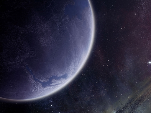 Planet desktop wallpapers. Planet free hq wallpapers. Planet
