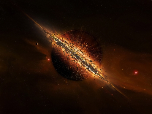 Explosion desktop wallpapers. Explosion free hq wallpapers. Explosion