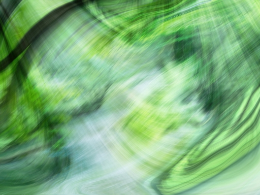 Green grass abstract desktop wallpapers. Green grass abstract free hq wallpapers. Green grass abstract