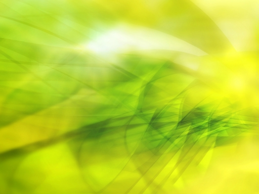 Yellow green abstact desktop wallpapers. Yellow green abstact free hq wallpapers. Yellow green abstact