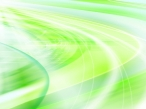 Green abstract desktop wallpapers|free hq hd wallpapers Green abstract