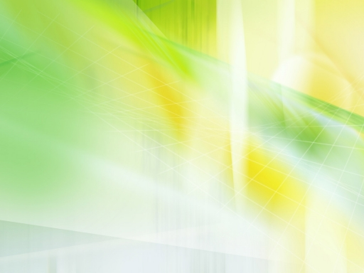 Green yallow abstract desktop wallpapers. Green yallow abstract free hq wallpapers. Green yallow abstract