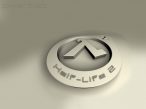 Half life   metal desktop wallpapers|free hq hd wallpapers Half life   metal