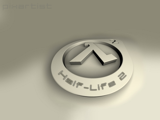 Half life   metal desktop wallpapers. Half life   metal free hq wallpapers. Half life   metal