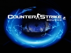 Counter strike source desktop wallpapers|free hq hd wallpapers Counter strike source
