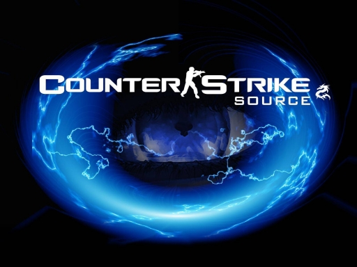 Counter strike source desktop wallpapers. Counter strike source free hq wallpapers. Counter strike source