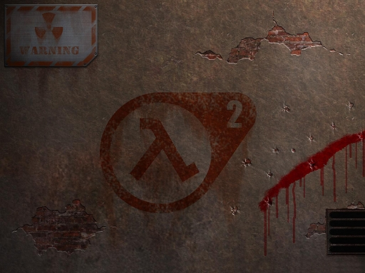 Half life   blood desktop wallpapers. Half life   blood free hq wallpapers. Half life   blood