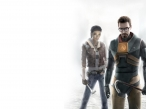 Half life 2 desktop wallpapers|free hq hd wallpapers Half life 2
