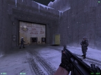 Counter strike winter game desktop wallpapers|free hq hd wallpapers Counter strike winter game