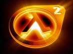 Half life desktop wallpapers|free hq hd wallpapers Half life