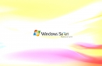 Windows seven desktop wallpapers|free hq hd wallpapers Windows seven