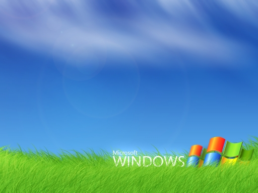 Windows seven desktop wallpapers. Windows seven free hq wallpapers. Windows seven
