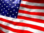 Usa desktop wallpapers|free hq hd wallpapers Usa