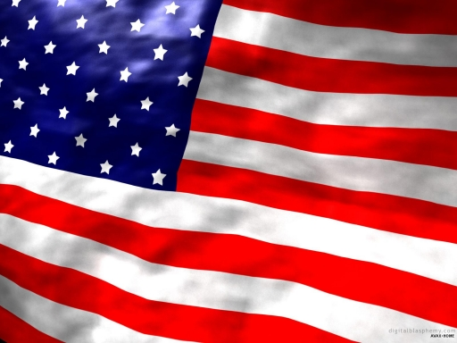 Usa desktop wallpapers. Usa free hq wallpapers. Usa