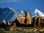 Arches national park desktop wallpapers|free hq hd wallpapers Arches national park
