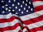 UnitedStatesFlag desktop wallpapers|free hq hd wallpapers UnitedStatesFlag
