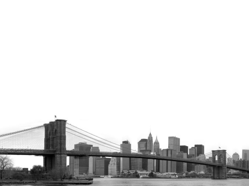 Brooklyn bridge desktop wallpapers. Brooklyn bridge free hq wallpapers. Brooklyn bridge