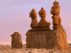 Goblin valley desktop wallpapers|free hq hd wallpapers Goblin valley