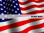 Flag day desktop wallpapers|free hq hd wallpapers Flag day