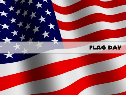 Flag day desktop wallpapers. Flag day free hq wallpapers. Flag day
