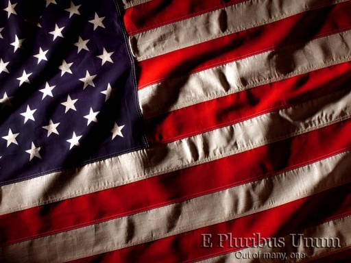 American flag desktop wallpapers. American flag free hq wallpapers. American flag