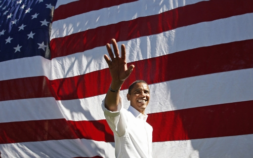 Usa flag and barack obama desktop wallpapers. Usa flag and barack obama free hq wallpapers. Usa flag and barack obama