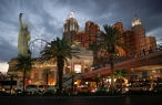 Las Vegas desktop wallpapers|free hq hd wallpapers Las Vegas