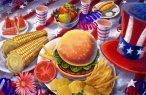 Cheezburger desktop wallpapers|free hq hd wallpapers Cheezburger