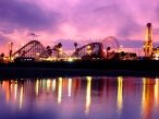 Santa cruz california desktop wallpapers|free hq hd wallpapers Santa cruz california