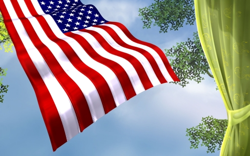 Usa flag desktop wallpapers. Usa flag free hq wallpapers. Usa flag
