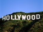 Hollywood desktop wallpapers|free hq hd wallpapers Hollywood