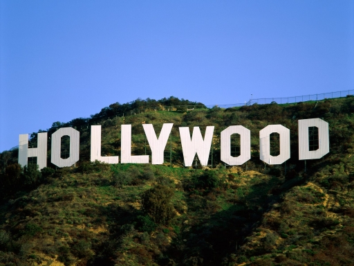 Hollywood desktop wallpapers. Hollywood free hq wallpapers. Hollywood