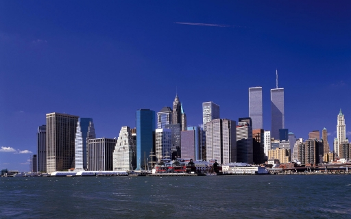 New York desktop wallpapers. New York free hq wallpapers. New York