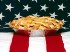 American pie desktop wallpapers|free hq hd wallpapers American pie