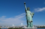 Statue of Liberty New york usa desktop wallpapers|free hq hd wallpapers Statue of Liberty New york usa