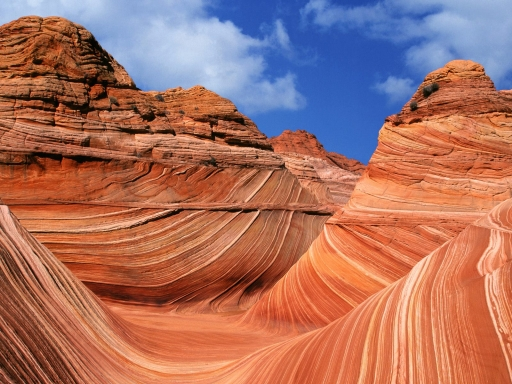 Paria Arizona desktop wallpapers. Paria Arizona free hq wallpapers. Paria Arizona
