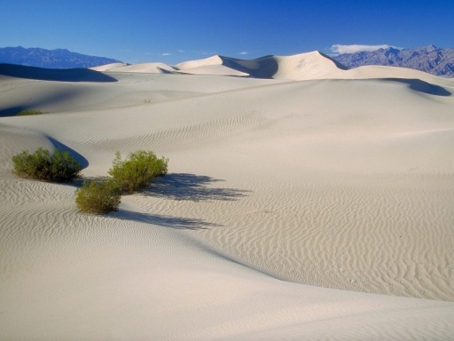 Death valley desktop wallpapers. Death valley free hq wallpapers. Death valley