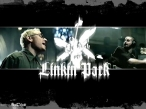 Linkin Park desktop wallpapers|free hq hd wallpapers Linkin Park