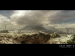 Fallout 3 desktop wallpapers|free hq hd wallpapers Fallout 3