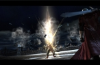 Devil May Cry desktop wallpapers|free hq hd wallpapers Devil May Cry